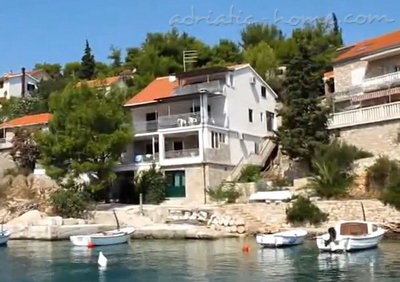 Apartments Villa Ivo - A7, Hvar, Croatia - photo 15