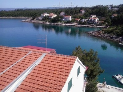 Apartments VILA IVO - A9, Hvar, Croatia - photo 11