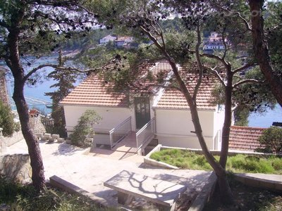 Apartments VILA IVO - A10, Hvar, Croatia - photo 12