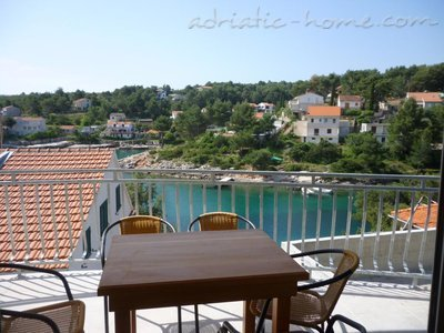Apartments VILA IVO - A10, Hvar, Croatia - photo 1