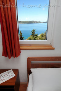 Apartments Sun, Trogir, Croatia - photo 10
