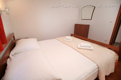 Apartments Sun, Trogir, Croatia - photo 11