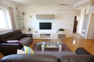 Apartments StarLux, Trogir, Croatia - photo 6