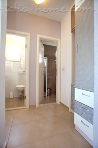 Apartments StarLux, Trogir, Croatia - photo 8