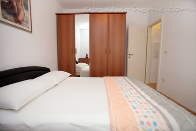 Apartments StarLux, Trogir, Croatia - photo 11