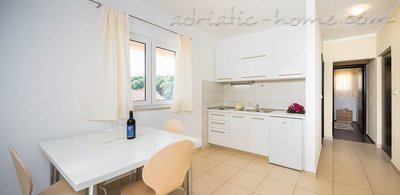 Appartamenti Bili Osibova Milna - Apartment No. 1, Brač, Croazia - foto 6