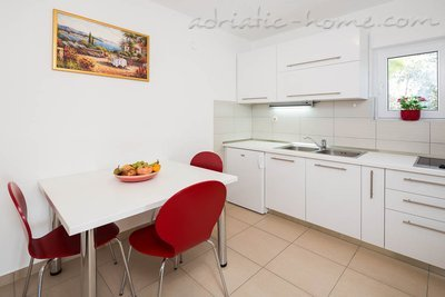 Appartamenti Bili Osibova Milna - Apartment No. 2, Brač, Croazia - foto 3
