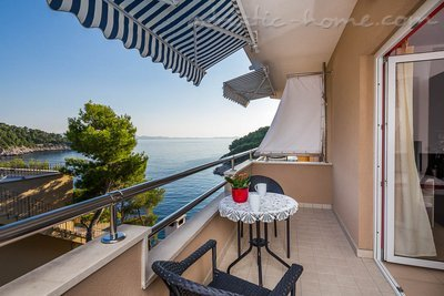 Appartamenti Bili Osibova Milna - Apartment No. 2, Brač, Croazia - foto 7