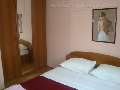 Studio apartment 4+1, Krk, Croatia - photo 3