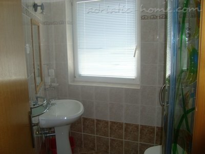 Studio apartment OstojicA2, Krk, Croatia - photo 3