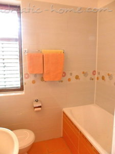 Studio apartment Vila Maris 1/3C, Petrovac, Montenegro - photo 6