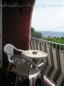 Appartements Ploce, Dubrovnik, Croatie - photo 2