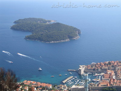 Appartements Ploce, Dubrovnik, Croatie - photo 12