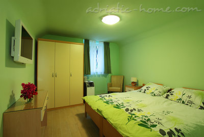 Studio apartment PILE, Dubrovnik, Croatia - photo 10