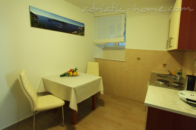 Studio apartment PILE, Dubrovnik, Croatia - photo 11