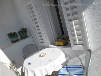 Studio apartment MARIJANA, Brela, Croatia - photo 7