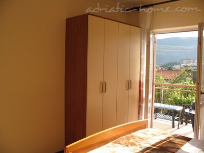 Apartments VEGA 2, Herceg Novi, Montenegro - photo 5