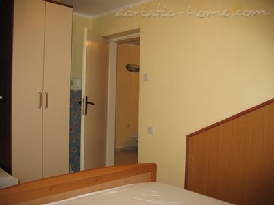 Apartments VEGA 3, Herceg Novi, Montenegro - photo 4