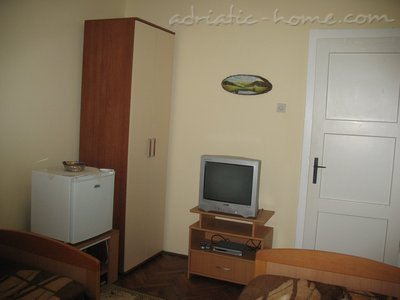 Rooms VEGA, Herceg Novi, Montenegro - photo 3