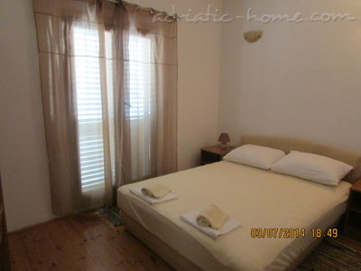 Appartements Litrica, Dubrovnik, Croatie - photo 8