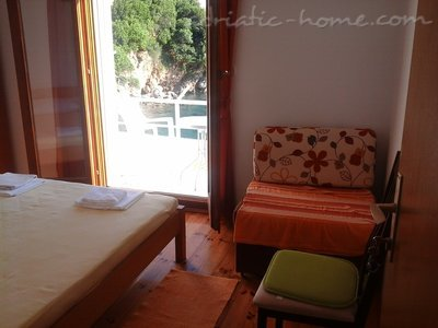 Appartements Litrica, Dubrovnik, Croatie - photo 5