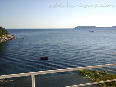 Appartements Litrica, Dubrovnik, Croatie - photo 2