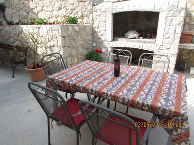 Appartements Litrica, Dubrovnik, Croatie - photo 13