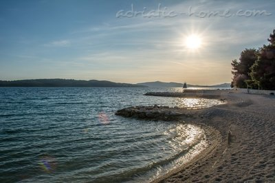 Apartments Villa Mirella-A5, Trogir, Croatia - photo 15