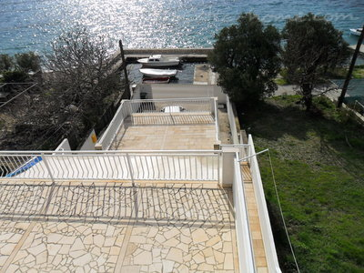 Apartments Perica West, Pelješac, Croatia - photo 2