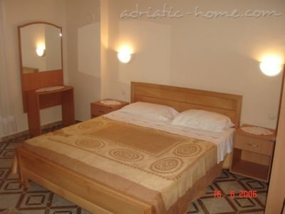 Studio apartment Sijerkovic IV, Herceg Novi, Montenegro - photo 6