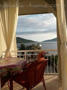 Studio apartment Sijerkovic IV, Herceg Novi, Montenegro - photo 1