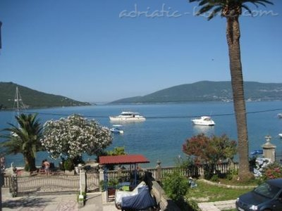 Studio apartment Sijerkovic IV, Herceg Novi, Montenegro - photo 14