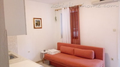 Studio apartment Vila Pržina II - Cebalo, Korčula, Croatia - photo 5
