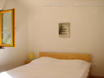 Apartments Lili  II, Krk, Croatia - photo 2