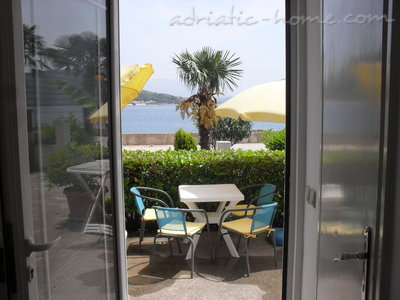 Studio apartment Milica Dabovic, Herceg Novi, Montenegro - photo 8