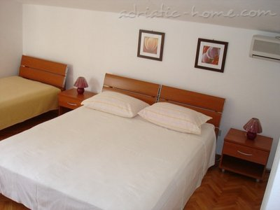 Appartamenti Makarska vacation home, Makarska, Croazia - foto 3