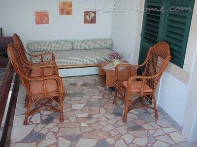 Apartments Makarska vacation home, Makarska, Croatia - photo 5
