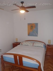 Appartamenti Makarska III vacation home, Makarska, Croazia - foto 3