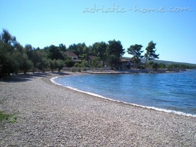 Studio apartment BEPPO, Brač, Croatia - photo 11