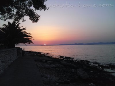 Studio apartment BEPPO, Brač, Croatia - photo 14