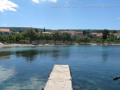 Studio apartment BEPPO, Brač, Croatia - photo 12