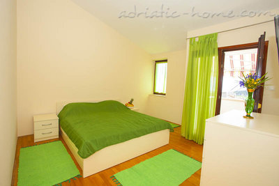 Studio apartment Centar 2, Makarska, Croatia - photo 1