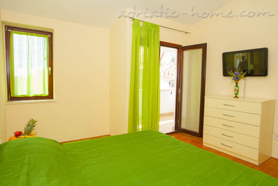 Studio apartment Centar 2, Makarska, Croatia - photo 3