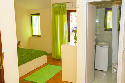 Studio apartment Centar 2, Makarska, Croatia - photo 4