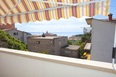 Studio apartment Centar 2, Makarska, Croatia - photo 6