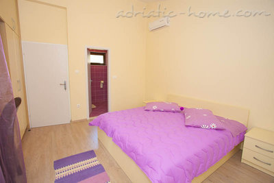 Studio apartment Centar 3, Makarska, Croatia - photo 2