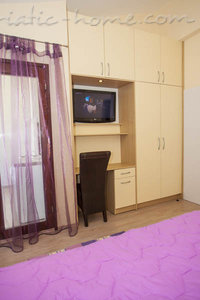 Studio apartment Centar 3, Makarska, Croatia - photo 4