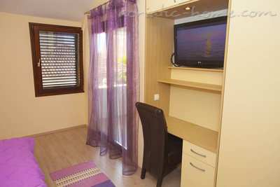 Studio apartment Centar 3, Makarska, Croatia - photo 5