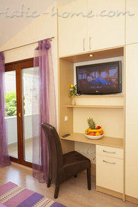 Studio apartment Centar 3, Makarska, Croatia - photo 6