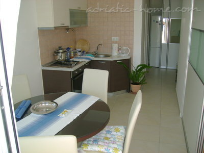 Appartements SILVA****, Split, Croatie - photo 3